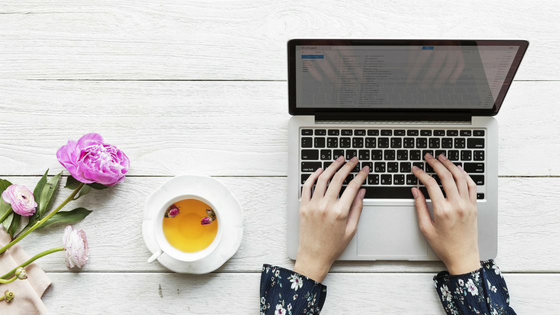 Tips Cerdas Untuk Menjadi Blogger yang Baik