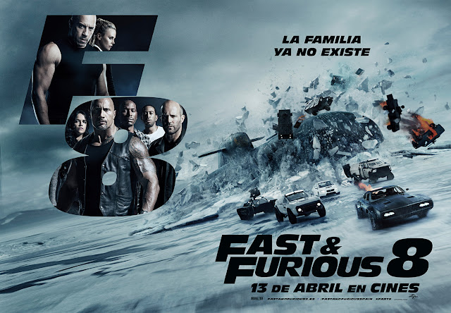 Autocine Drive in Cinema en el Cine de Verano de la Bombilla