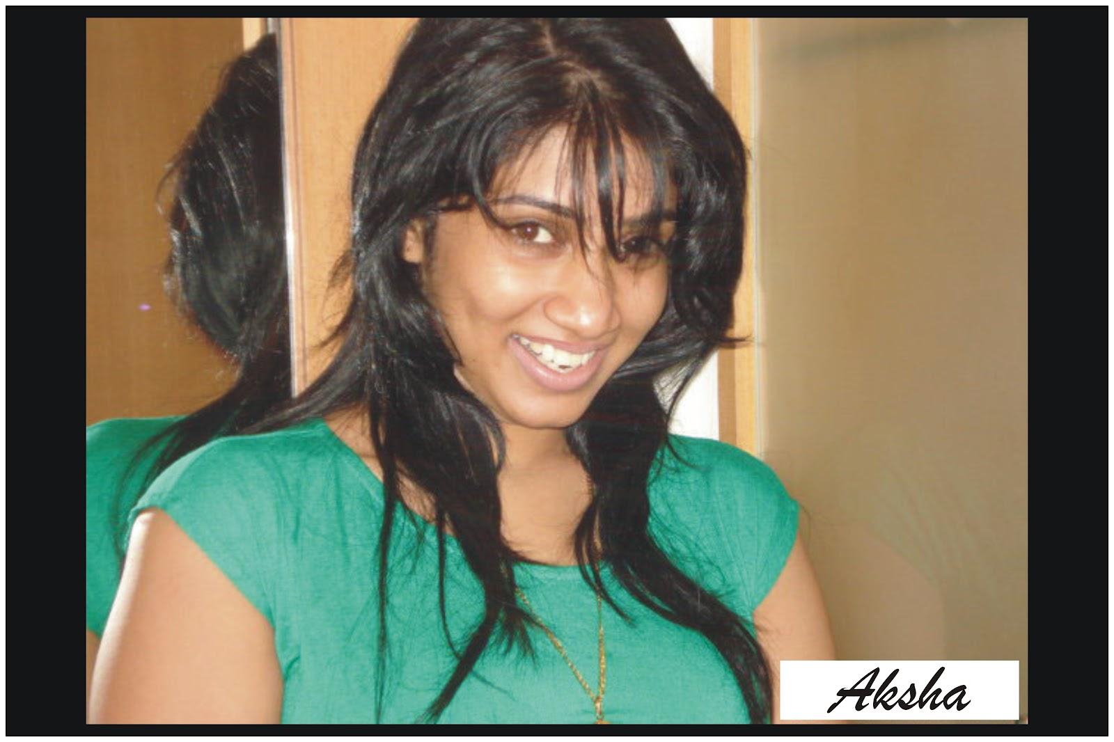Thanuja Weerasooriya Nude Photos 94