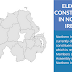 Electoral Constituencies in Northern Ireland