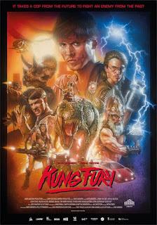 Kung Fury<br><span class='font12 dBlock'><i>(Kung Fury)</i></span>