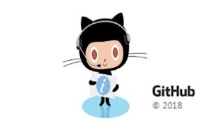 cara upload file js ke github