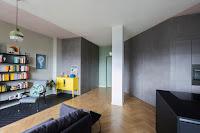 Casa Brescia