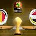 القنوات المفتوحة الناقلة لمباراة مصر ومالي مباشرة اليوم كأس الأمم الأفريقية 2017