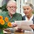Чому Верховна Рада не поспішає прийняти пенсійну реформу