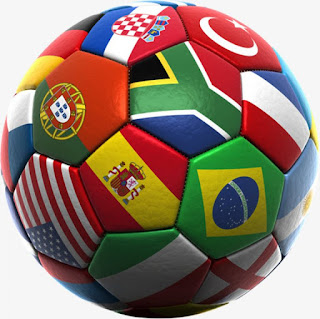 IPTV M3u Sports Channels Server 05/09/2019