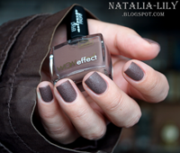 http://natalia-lily.blogspot.com/2014/12/wibo-wow-sand-effect-nr-2-efekt.html