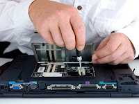 Fix Laptop Singapore