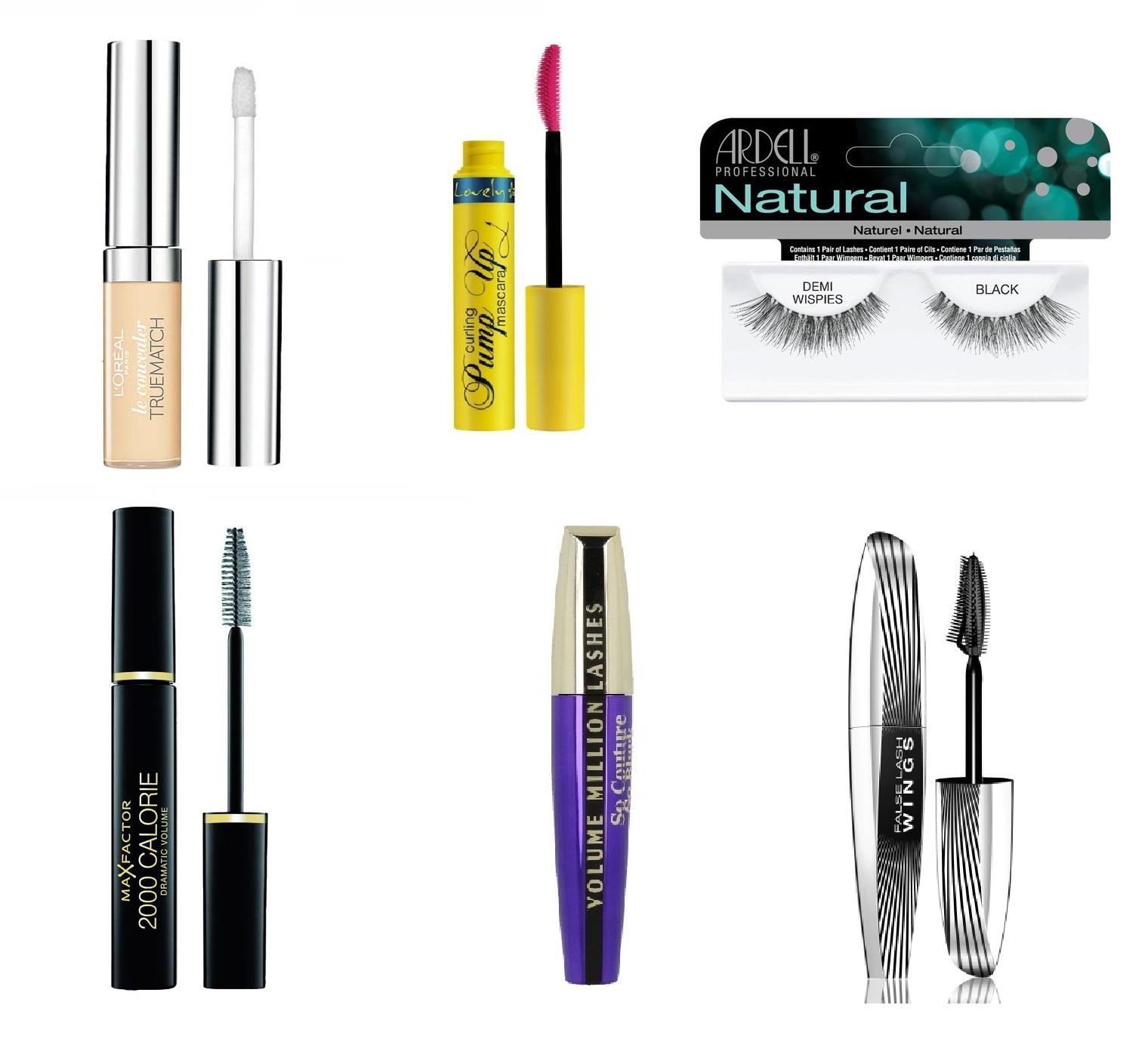 blog o kosmetykach