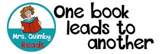 teaching resources, children's literature, math, social studies, MrsQuimbyReads