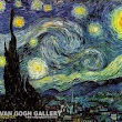 Vincent van Gogh: Under the Masterpiece