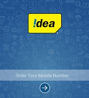 Get Free 512 MB DATA For ALL IDEA User