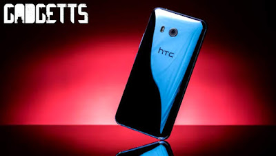How-To-Root-HTC-U11-Without-Computer/PC