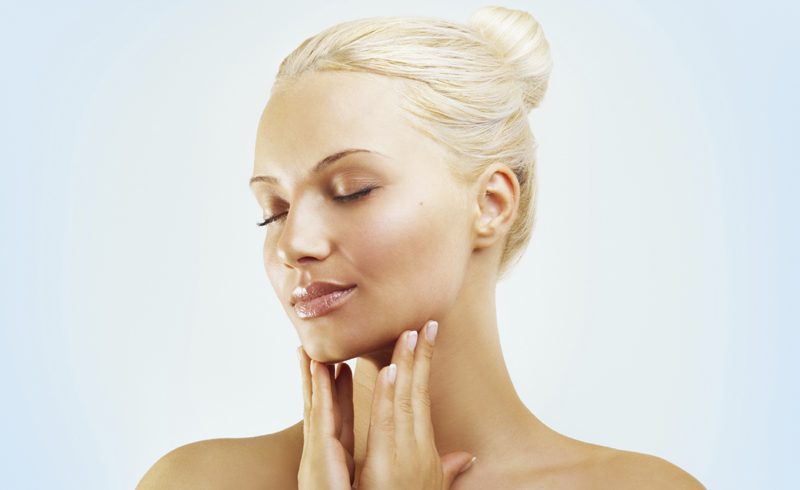 10 Natural Face Cleansers You Can Make Yourself