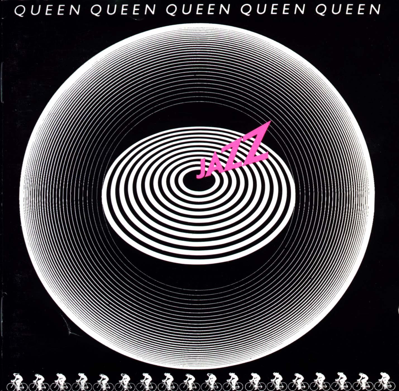 Discografia Completa Queen Descargar Gratis Download