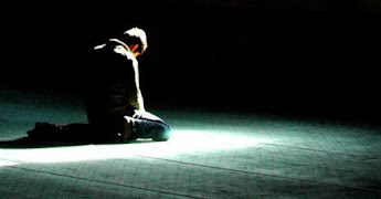 Kumpulan Doa Safar Bepergian Perjalanan Serta Doa Naik