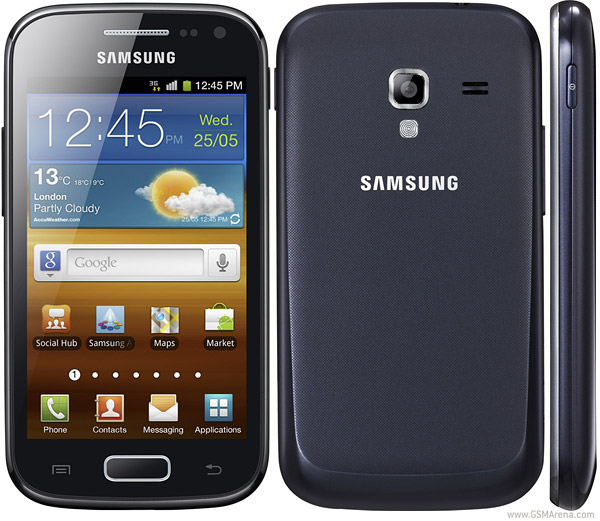 Download whatsapp for samsung galaxy ace 2