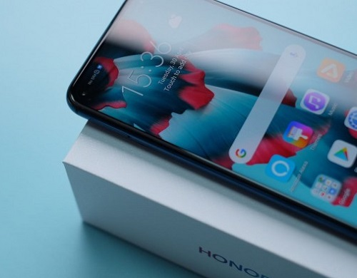 honor-20-pro-punch-hole-camera