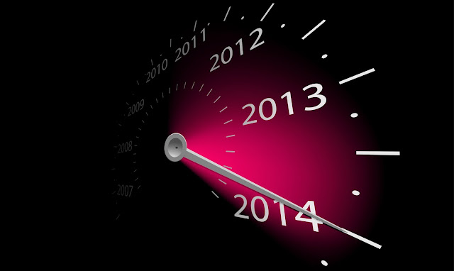 Happy-New-Year-2014-Meter-effects