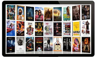 en iyi film izleme siteleri