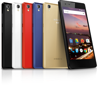 Android-One-Infinix-Hot-2-asknext