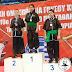 Choy Lee Fut: 19ο Πανελλήνιο πρωτάθλημα  (WUSHU KUNG FU)