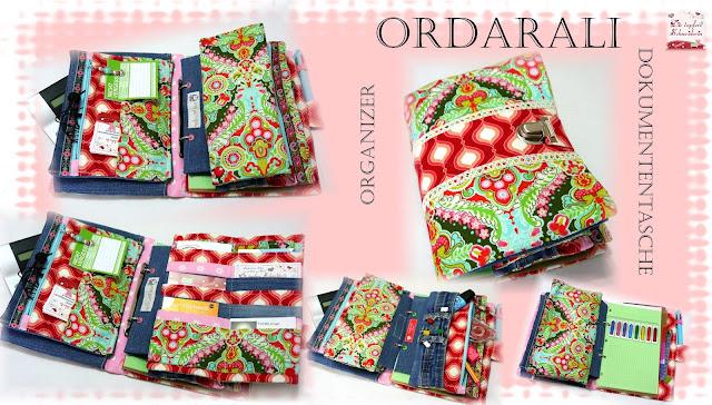 http://de.dawanda.com/product/99557411-ordarali-dokumentenmappe-organizer-din-a-5