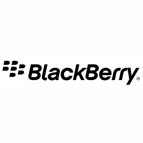 Universal News, Sains and Teknologi: OS Blackberry (RIM)