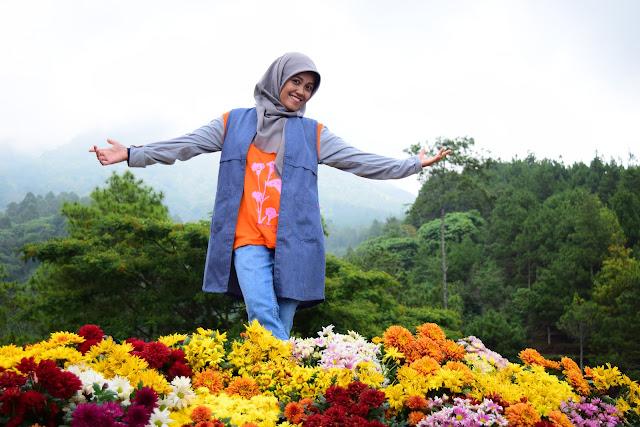 batu-flower-garden