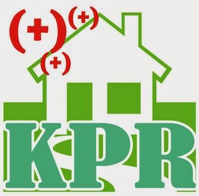 Pengajuan KPR