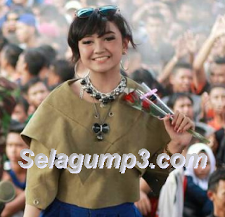 Download Lagu Dangdut Koplo Jihan Audy Full Album Mp3 Paling Enak Didengar