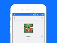 BBM RE-iOS v3.3.6.51 APK Terbaru