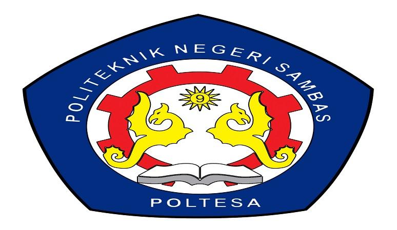 PENERIMAAN MAHASISWA BARU (POLTESA) 2018-2019 POLITEKNIK NEGERI SAMBAS