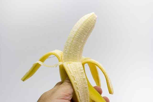 7 Efek Samping Memakan Buah Pisang Bagi Kesehatan