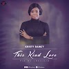 Kristy Damcy – This Kind Love @KRISTDAMCY