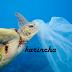 Yeni Zelanda plastik poşet kullanımını durduracak