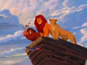 Lion+king+3d+wallpaper