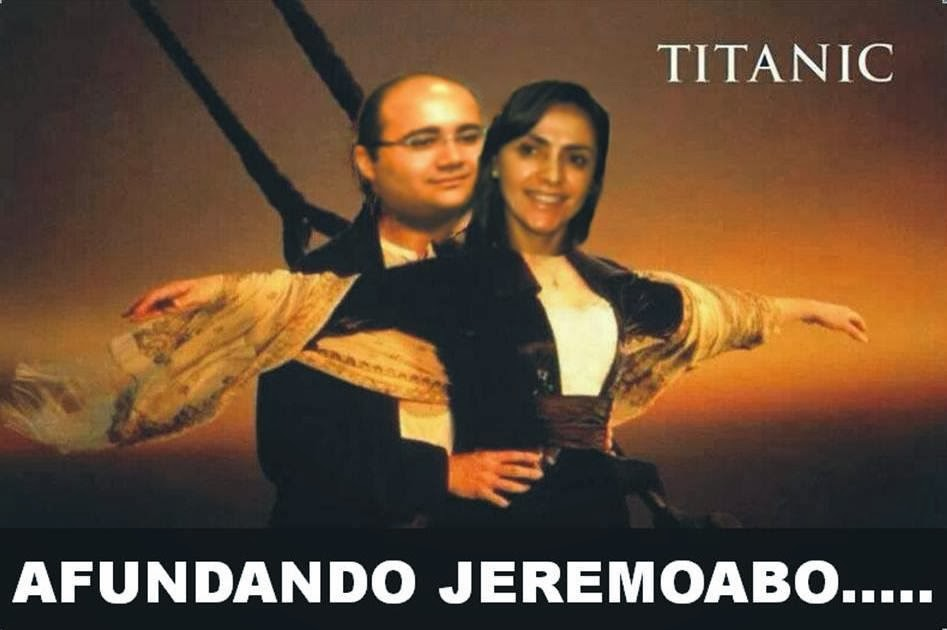 Resultado de imagem para foto de anabel prefeita de Jeremoabo