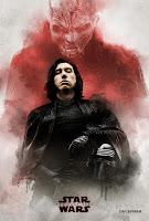 Star Wars: The Last Jedi Poster 51