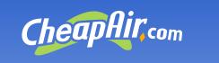 CheapAir: