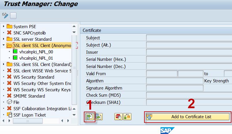 Martin Maruskin blog (something about SAP): abapGIT