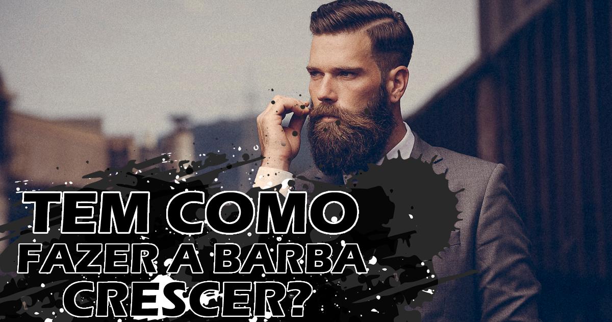crescer barba (1) (2)