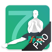7 Minute Workouts PRO Paid APK