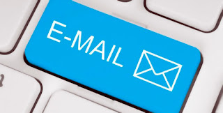 E-mail deve ser usado como expediente oficial de comunicação em prefeituras de 68 municípios