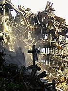 September 11: Finding Joy
