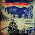 THE PROVIDENCE - Return To Morningside (Review)