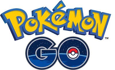 Lagi, Pokemon GO Siapkan Update 100 Pokemon Baru!