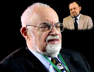Stanton Friedman has Announced his Retirement