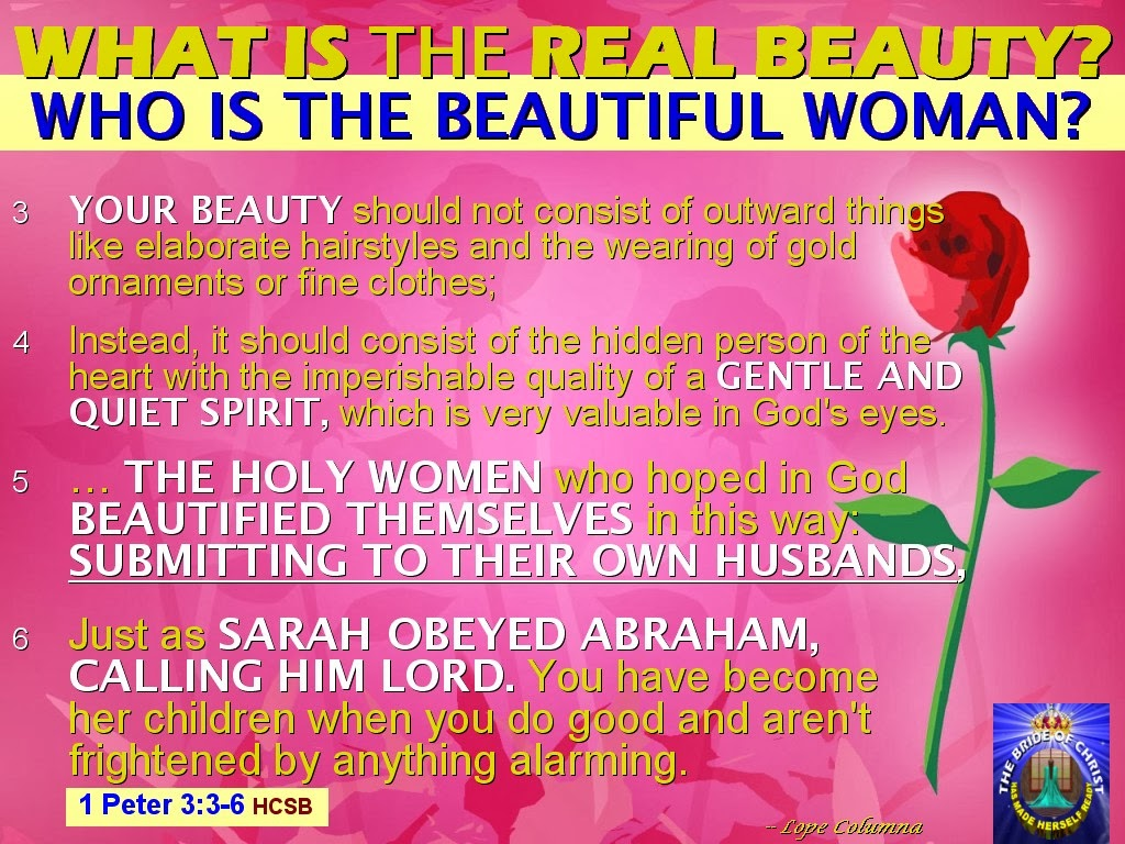 a real woman stands by her man quotes - photo #35