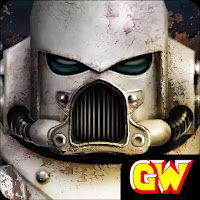 The Horus Heresy: Legions – Tcg Card Battle Game Mod Apk